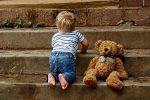 Paulina: Dziecko powierzone Maryi