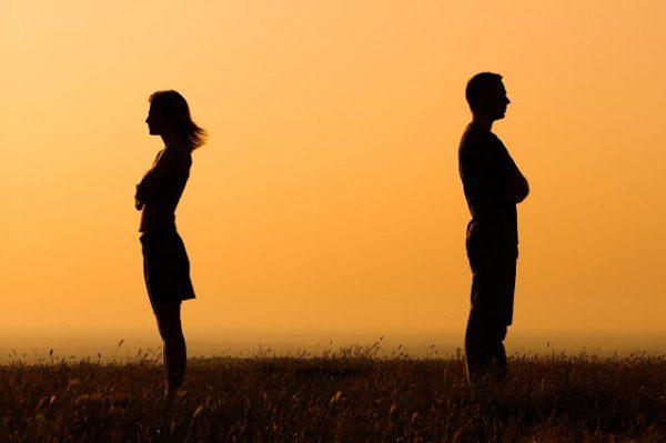 Bożena: Moc sakramentu małżeństwa