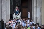 Nie możesz jechać do Sanktuarium w Pompejach? Różańce i pamiątki są już dostępne!