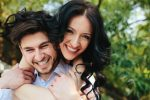 Ewelina: Dobry mąż