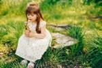 Katarzyna: O zdrowie dla córki