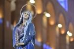 Anna: Moje spotkanie z Maryją w nowennie pompejańskiej