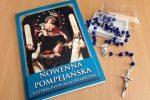 Kasia: Dręczenie złego i wielka moc nowenny pompejańskiej