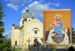 Pompejański Dzień Skupienia w Świętem –wspomnienie i gorąca prośba!