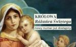 """""""Królowa Różańca Świętego"""" numer 41"""