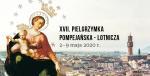XVII pielgrzymka pompejańska