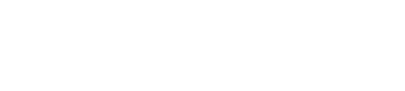 Peace of Mind Termite and Pest Management logo