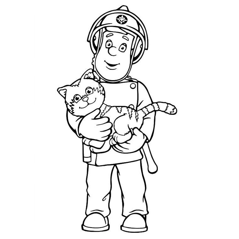 Copyright © Guide des Sapeurs-Pompiers