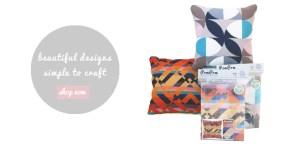Beautiful designs simple to cradr