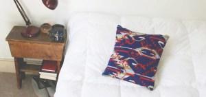 Makam POMPOM Design Needlepoint Kits