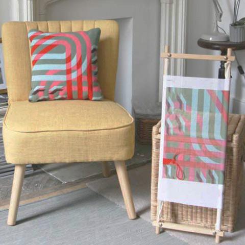 Cushion Kits