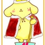50キャラクター主役の日