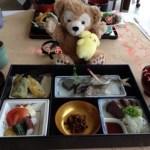 日記☆お昼ご飯