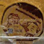 ポムポムプリンカフェ☆ポーチが4種類