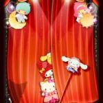 ポムポムプリン☆スマホゲーム☆ファンタジーシアターサービス開始!