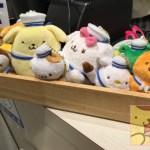 ポムポムプリンカフェ☆横浜☆2/13(土)の物販状況