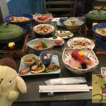 日記☆お腹いっぱい(*゚∀゚)=3