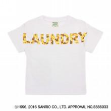Laundr8
