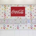 ピューロランド☆サンリオレインボーワールドレストランにデザイナーさんの色紙が♪12/23オープン