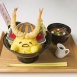 ポムポムプリンカフェ☆名古屋☆今度は名古屋でぐでたまコラボ