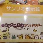 サンリオエキスポ☆9/1撮影の写真だけ!
