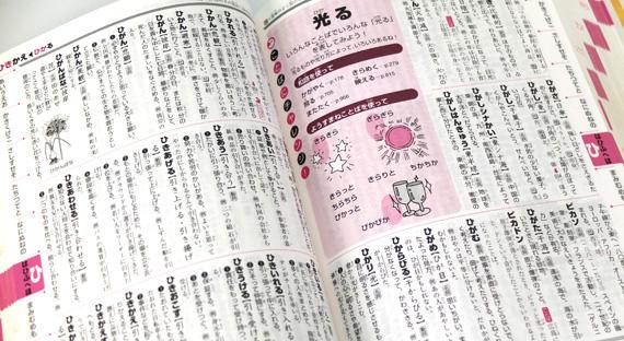 Piccolo Dizionario della Cucina Giapponese
