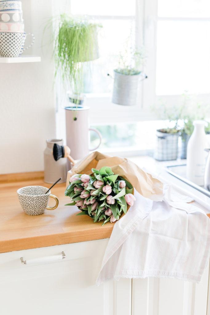 Keramikspüle Küche Ikea | Meine 10 Besten Tipps Für Den ...