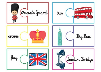 puzzle-london