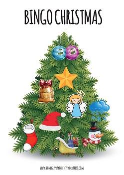 christmas-bingo-2