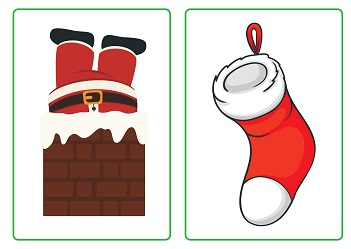christmas-flashcards-2