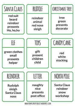 taboo-christmas