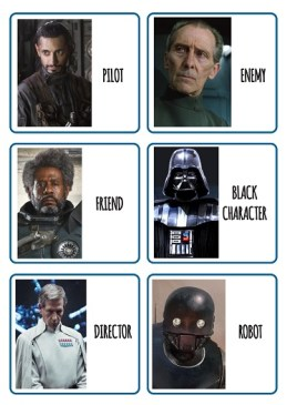 rogue-one-memory