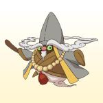 【5月28日(水)】おはスタ・きょうの妖怪 – まぼ老師の紹介