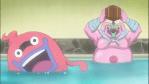 【6月26日(木)】おはスタ・きょうの妖怪 – のぼせトンマンの紹介