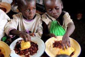 Perrine-Piton-UNICEF-DRC-B11C0330-640x427