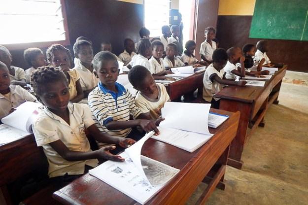 UNICEF RDC 2016 Jean-Paul Education Kwilu-4
