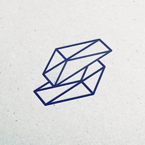 Identyfikacja wizualna i logo