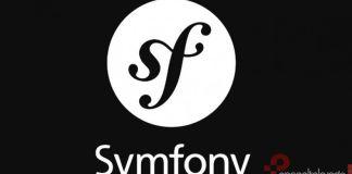 Crear Bundles en Symfony
