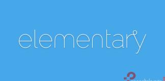 ElementaryOs