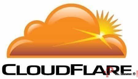 cloudflarewordpressguia1