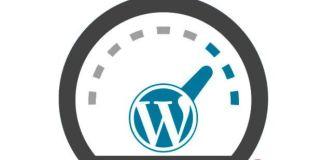 Optimizar Base de datos wordpress