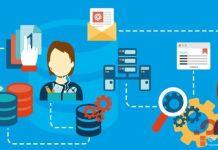 MyISAM vs InnoDB, elige tu motor de almacenamiento MySQL
