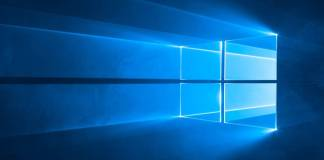 Analizando la última actualización de Windows 10 april 2018