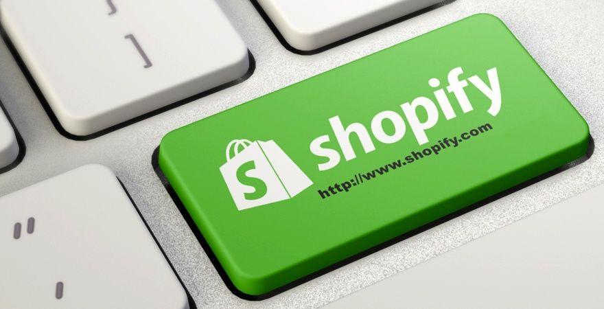 Guía para agregar campos personalizados en shopify ¡GRATIS! -  ponceelrelajado