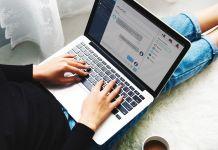 Top 6 plugins gratuitos live chat wordpress
