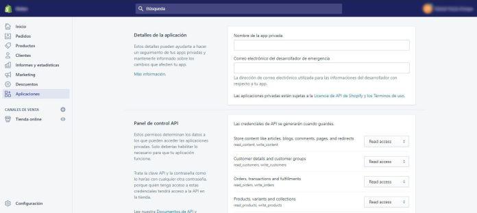 Guía para editar Shopify con Theme Kit - ponceelrelajado