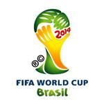 【動画あり】ブラジルW杯 決勝(7/14)ドイツ vs アルゼンチン