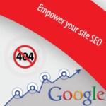 WordPressプラグイン「All 404 Redirect to Homepage」で404エラーページ特定のページへリダイレクト