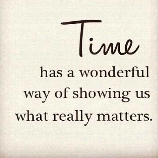 Life-Love-Quotes-Time-Has-A-Wonderful