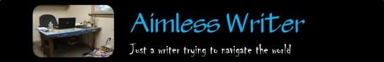 AimlessHeader2
